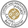 Best Exporter Latvia 2008